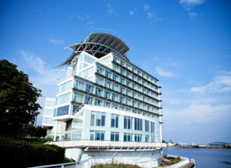 The St Davids Hotel & Spa Cardiff