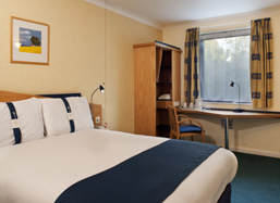 Express by Holiday Inn Swansea, Swansea