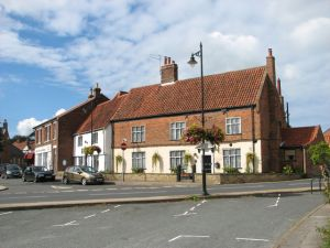 Norfolk Historic Towns And Villages Historic Norfolk Guide