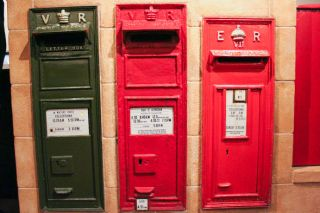 "The image                   ""http://www.britainexpress.com/images/attractions/editor/Bath-Postal-Museum-bp-2-s.jpg""                         cannot be displayed, because it contains errors."