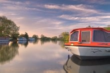 River Bure, Norfolk Broads