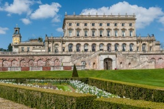 Cliveden House and Garden, Buckinghamshire