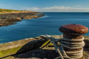 North Northumberland Heritage Coast