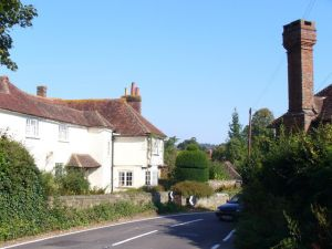 Fittleworth