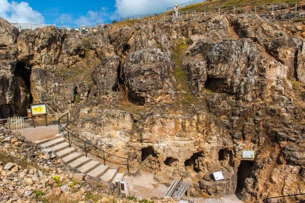 Great Orme Copper Mines History Photos Historic Wales Guide