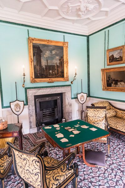 Kew Palace History Amp Photos Historic London Guide