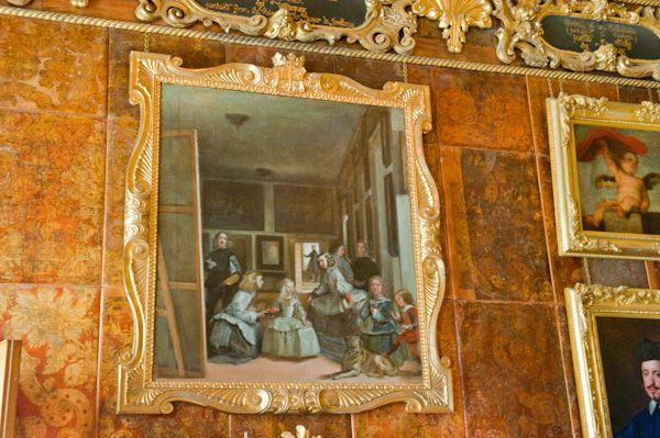 History, Photos & Visiting Information