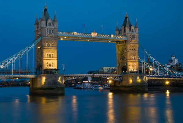 London Photo Gallery Photos Of Historic Places To Visit