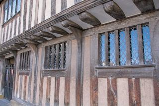 King Edward School