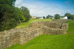 Willowford (Hadrian's Wall)