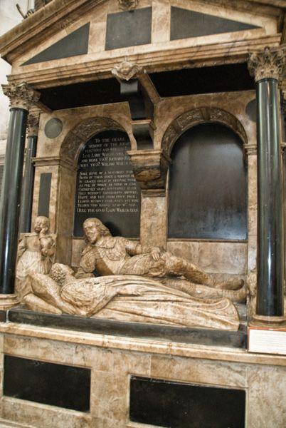 bath abbey  somerset  england