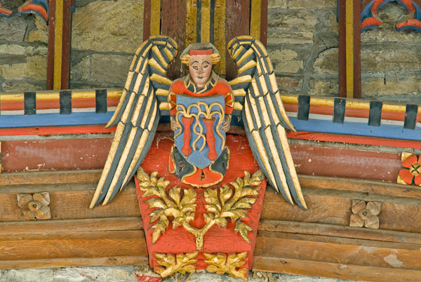 Long Sutton, Somerset