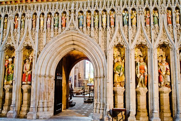 Rood Screen Definition Illustrated Dictionary Of British Iphone Wallpapers Free Beautiful  HD Wallpapers, Images Over 1000+ [getprihce.gq]