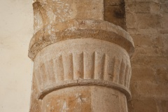 Norman nave capital