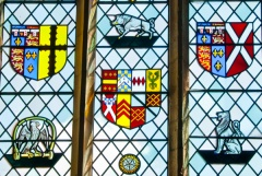 The York Window