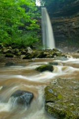 Hardraw Force 2