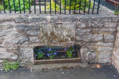 St Owen's Well