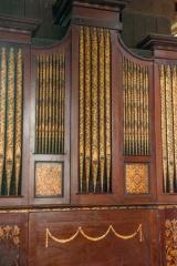 1780 organ