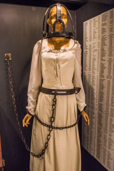 Historical Fashion Uk