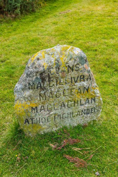 Culloden Battlefield, History & Photos | Historic Highlands