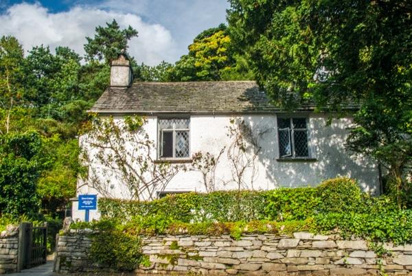 dove cottage grasmere cumbria rh britainexpress com dove cottage grasmere cumbria dove cottage grasmere england