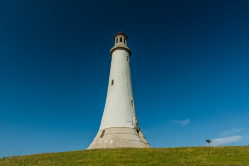 The Hoad Monument (Sir John Barrow Memorial)