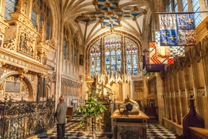 Image result for st marys church warwick