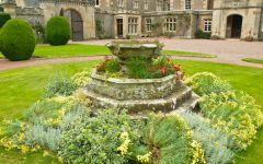 National Trust for Scotland Gift Memberships