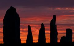 10 Best Stone Circles in Britain