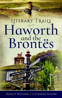 Haworth and the Brontes | Book Review