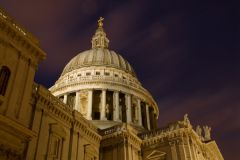 Top 10 London Historic Attractions