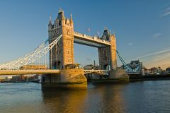 London Pass Top 10 Attractions
