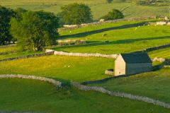 Yorkshire Dales Travel Tips