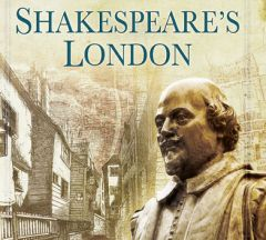 A Visitors Guide to Shakespeare's London Review