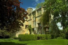 Sudeley Castle Free for Children