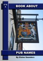 A Book about Pub Names