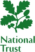 does national trust membership give free entry