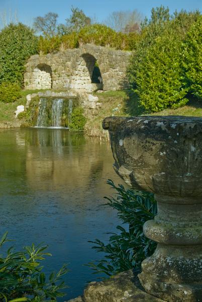 Stowe Landscape Garden History U2013 Izvipi.com