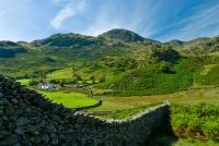 Fell Foot, Langdale, Lake District