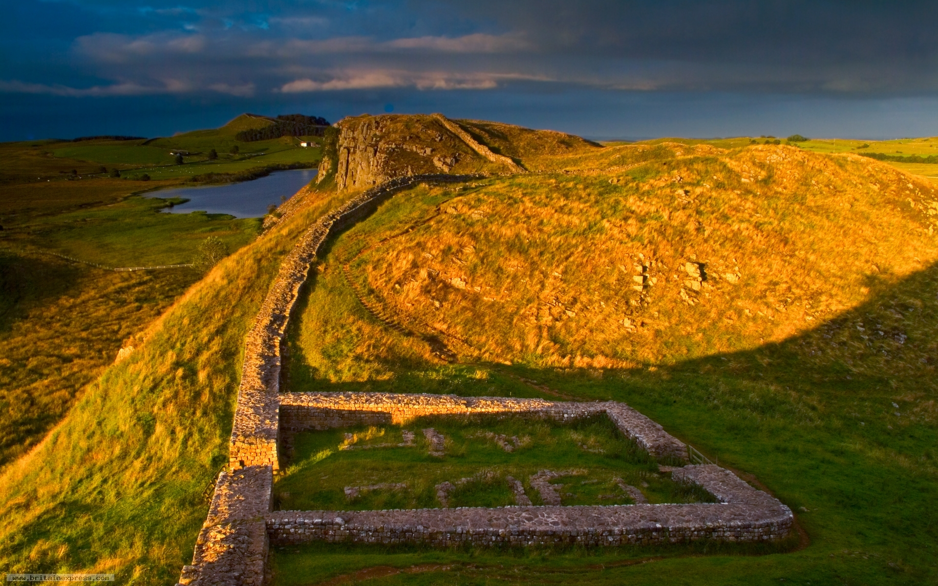 hadrians wall Book your tickets online for hadrian's wall, carlisle: see 512 reviews, articles, and 323 photos of hadrian's wall, ranked no6 on tripadvisor among 59 attractions in carlisle.